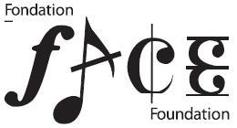 Logo_fondation_FACE