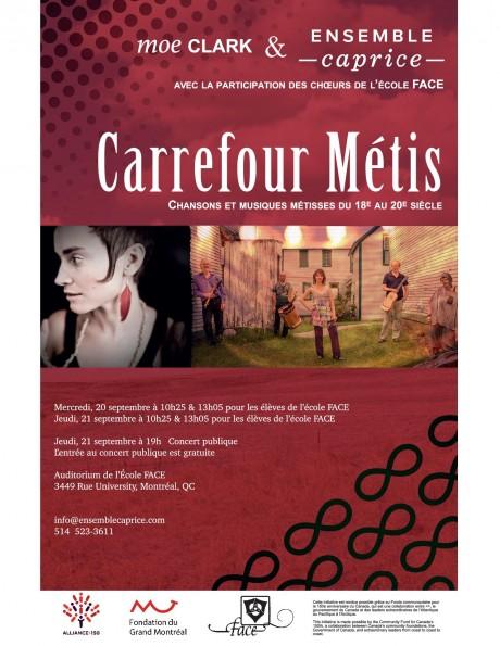 carrefour-metis-poster1-gab